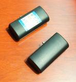 Batería de las cámaras digitales - baterías para Canon NB-2LH