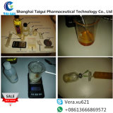 Trenbolone Hexahydrobenzyl Karbonat