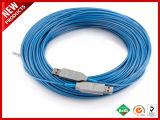 La transmisión de señal HDMI Cable de la AOC