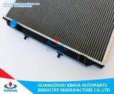 닛산 Terrano'02 Mt OEM 21410-7f000를 위한 차 또는 자동 방열기