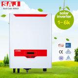 格子プロジェクトののためのSAJの新しい世代の太陽インバーター
