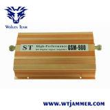 Repetidor/amplificador/impulsionador do sinal de ABS-17-1g G/M