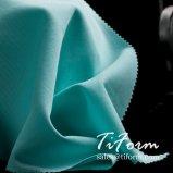 Из жаккардовой ткани Tencel Sorona тканей для одежды