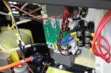 3 strumentazione portatile di taglio del plasma di fase 380V per la lamiera sottile LG-100