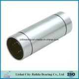 Rolamento linear de alta temperatura do CNC com sustentação de aço (LM16LGA-LM40LGA)