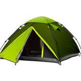 [كمب تنت] 3-4 شخص خيمة خارجيّة خيمة ضعف خيمة خيمة مسيكة