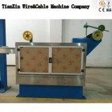 Extrusion haute vitesse de la machine pour BV/bâtiment Bvr câble métallique