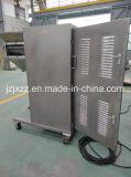 Гранулаторй Yk160s осциллируя с высоким качеством