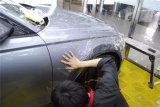 Pellicola piena smontabile di protezione dell'automobile di TPU