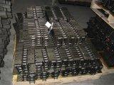 송전은 컨베이어 사슬 콘베이어 & 부속을 분해한다