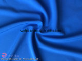 Polyester100d*100d spandex-Ausdehnungs-Gewebe für Kleid