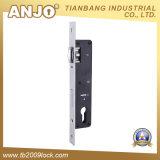 Carrocería del bloqueo de mortaja de la alta calidad/bloqueo de puerta (8525)