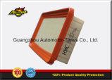 Filtro de aire de las piezas del motor 28113-1c000 281131c000 28113-1c500 281131c500 para Hyundai