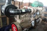 (NT855-P270) motor diesel de 270HP Ccec Cummins para las máquinas de la potencia de la industria