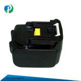 nachladbare Batterie des Lithium-12V/24V für Energien-Hilfsmittel mit Ce/RoHS/UL