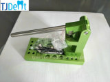 Aplicador Dental de alta velocidad de la herramienta de reparación (RT001)