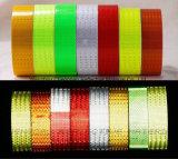 車の反射安全警告のConspicuityロールテープフィルムのステッカー(C3500-O)