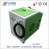 Pulitore del carbonio di Hho per la macchina di pulizia del carbonio del motore di automobile