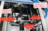 Abのアルミニウムコイルのための樹脂の文字の曲がる機械はつく