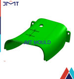有用なOEM SMC BMC車の部品型
