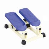 Гидравлический фитнес-Шаг шаг Ногой нажмите машины медицинские устройства