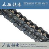 CD700鎖およびスプロケットキットのローラーの鎖のオートバイ
