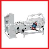 Automatische Rijst Gecombineerde Schoonmakende Machine, de Trillende Reinigingsmachine van de Padie (Reeks TQLZ)