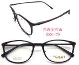Frame ótico Eyewear de Ultem da forma