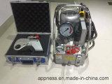 전기 유압 펌프 - 렌치 펌프