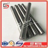 ASTM B777 99.95% Zuivere Staven van het Wolfram