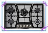 Le stufe di gas si dirigono l'apparecchio di cucina (JZS5001)
