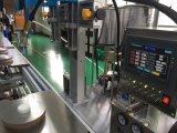 Controlador de 8 pulgada cuerno pa la línea de altavoces de la matriz de componentes