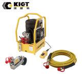 Pompe électrique hydraulique pour la clé dynamométrique