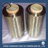 Ровинца волокна базальта поставкы китайца высокого качества конкурентоспособной цены