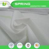Großverkauf gerolltes wasserdichtes PU-überzogenes Polyester-Gewebe