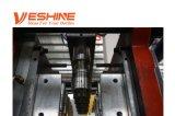 Maquinaria que sopla de la botella ahorro de energía automática