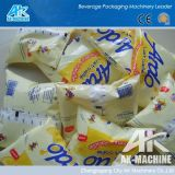 Máquina de rellenar del agua líquida de la bolsita de Koyo del precio bajo