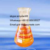 Esteroides semielaborados del petróleo de los esteroides que cortan el corte 175mg/Ml del rasgón de la mezcla 175