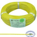 Cable de silicona resistente al calor de bombilla LED