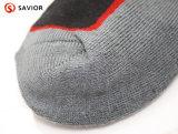 Aqueça o conforto e meias de algodão mulheres meias quentes no Inverno desgaste interior