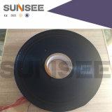 최대 Sunsee 공허 열려있는 테이프 (. 오래 500m)