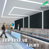 학교를 위한 Linkable LED 선형 중계 빛 7035의 시리즈