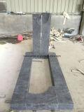 Grafstenen van het Graniet van Duitsland de Goedkope voor Grafstenen