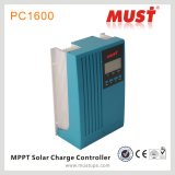 필요한 것 새로운 디자인 MPPT PV1600A 태양 책임 관제사