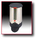 Chaudière à eau électrique (DFQ80-98B)