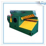 Machine de tonte de machine de briquetage de puce en métal (qualité)