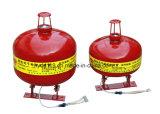 Приспособление бой пожара порошка фабрики оптовое ое 3kg4kg5kg8kg Superfine сухое
