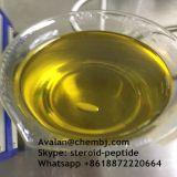 Olio iniettabile Anadrol 50mg/Ml per gli steroidi della costruzione del muscolo