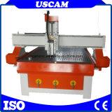 De Scherpe Gravure Woodworking&#160 van de Verwerking van China CNC; Machine