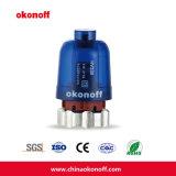 CE Thermische Actuator voor Manifold (HV330)